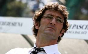 Sampdoria, Ciro Ferrara ha chiesto Vargas pergennaio