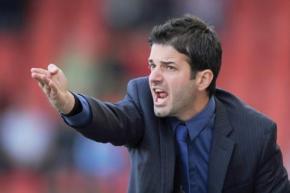 """Inter-Fiorentina 2-1, Stamaccioni: """"Prima partita giocata da grandesquadra"""""""
