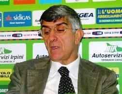 """Enrico Fedele: """"Mazzarri contro il PSV è stato eccessivo, sono sicuro che  non farà più ricorso ad un turnover cosìspinto"""""""