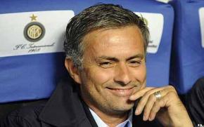"""Josè Mourinho, ancora una dichiarazione shock: """"Odio la mia vita sociale perchè…"""""""