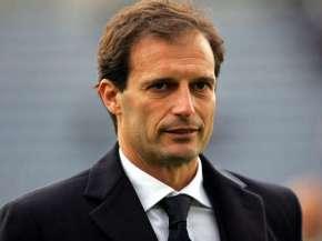 Champions League, Milan-Anderlecht 0-0: la squadra di Allegri non riesce a riprendersi. Strepitosi, invece, Ibrahimovic e ThiagoSilva