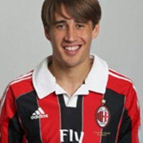 Il Milan ha già bocciatoBojan?