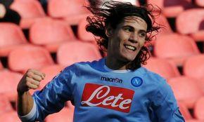 Juventus-Napoli, le probabili formazioni: Buffon e Vucinicout