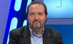 Venerato: 'Questo Napoli può fare a meno di Lavezzi nonostante…'