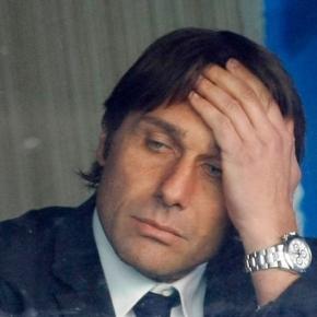 """ANTEPRIMA NSW – Dall'Inghilterra accusano: """"Conte? E' una squalifica all'italiana. Nell'intervallo…"""""""