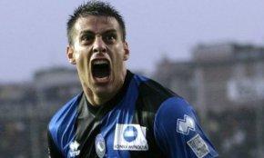 Atalanta-Inter 3-2, DENIS fa un regalo al Napoli e ferma l'Inter –VIDEO