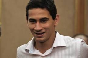 Ganso è del San Paolo: pagata al Santos la clausola rescissoriadi…