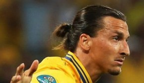 """Ibrahimovic, clamorosa rivelazione: """"Sì, potrei tornare alMilan"""""""
