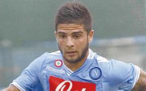 Genoa-Napoli 2-4, il VIDEO di una partitapazzesca!