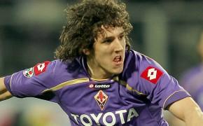 Fiorentina, Jovetic: la clausola anti Juve è illegittimaperchè…