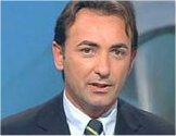 """Mauro: """"Juventus e Napoli giocano un calcio diverso, ma comunque divertente. Mi fa un bruttoeffetto…"""""""