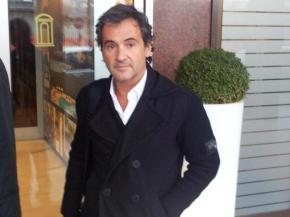 """Mazzoni: """"Lavezzi all'Inter? Non c'è niente di vero. Con il Napoli parlerò del rinnovo di Campagnaro e di un altro calciatore importante"""""""