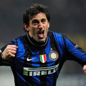Superata la maledizione di San Siro: Inter guarita, Fiorentinaridimensionata
