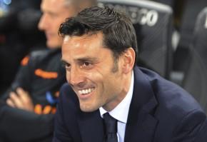 Le altre di A: derby alla Lazio, Fiorentina corsara aMilano