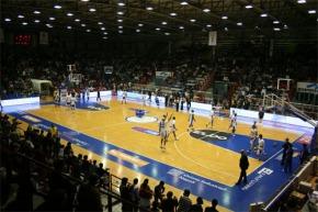 Qui Basket Napoli – BALBI e BOLDONI in conferenza stampa –VIDEO!