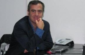 """Del Genio: """"Il deferimento parla da sè, vogliono far tacere il Napoli e De Laurentiis in vista di…"""""""