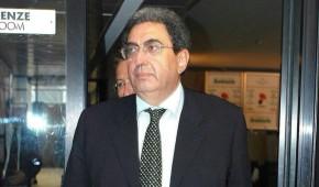 Con l'arrivo di Lo Monaco Perinetti divorzia daZamparini