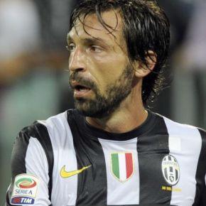 Anticipi del sabato: Parma-Milan 1-1 gol del solito El Shaarawy. Juve a valanga sulla Roma4-1