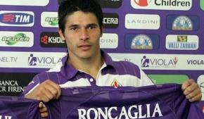 Parma-Fiorentina 1-1, Roncaglia e Valdes. Su tre rigori duesbagliati!