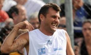 """Vieri: """"Cavani mi fa impazzire. Non capisco perchè gioca ancora nel Napolie…"""""""