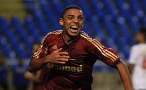 Attento Napoli: sul brasiliano Wallace c'è anchel'Inter