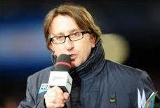 """Auriemma rivela: """"Ecco la formazione anti-Juve. Un compito particolare attendeHamsik"""""""