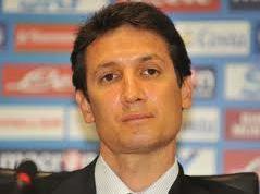 Juventus-Napoli: duello anche sul mercato – Ecco l'obiettivo incomune