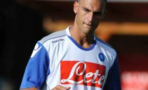 """Cannavaro: """"A Torino per vincere. Mazzarri sa anche strigliare i titolarissimi: grinta allucinante!"""""""
