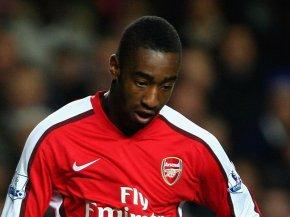 DAILY MAIL – L' ivoriano Djourou dell'Arsenal a gennaio passerà alNapoli