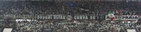 """Xavier Jacobelli approva: """"I tifosi del Napoli hanno terrorizzato i padroni di casa e devastato lo stadio. Nulla da aggiungere"""" – SIAMO SICURI? TI RINFRESCHIAMO NOI LA MEMORIA –VIDEO!!"""
