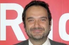"""Matteo Marani (Guerin Sportivo): """"Gamberini è mio vicino di casa, conosce bene il suo ruolo e all'occorrenza si farà trovare semprepronto"""""""
