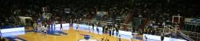 Focus su Maurizio Balbi, l'uomo che può salvare il Basket aNapoli