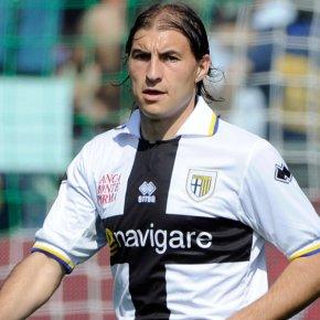 Il Napoli, preoccupato per il deferimento di Cannavaro, pensa aPaletta
