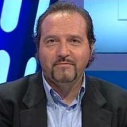 """""""Campagnaro alla Juve? Marotta lo stima e con Mazzoni ne ha parlato, ma…"""""""