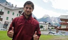 Napoli-Torino 1-1 il VIDEO delle azionisalienti